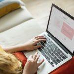 10 συμβουλές για ένα επιτυχημένο ηλεκτρονικό κατάστημα